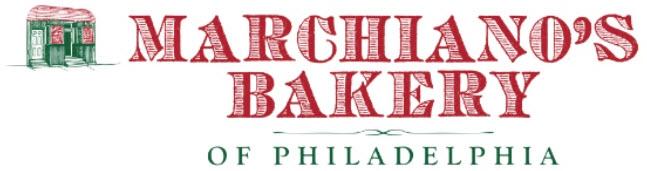 marchiano's bakery specialty breads logo