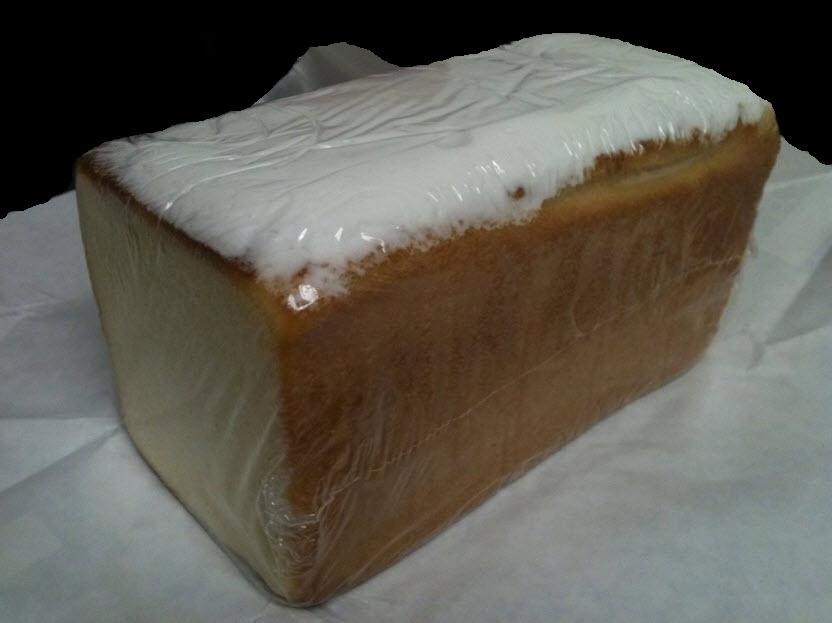 stock's bakery famous pound cake